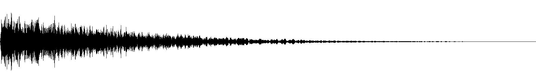 vfx1 atmos 13