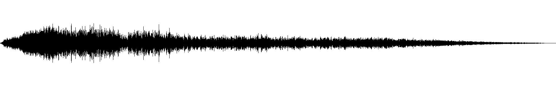 vfx1 atmos 19