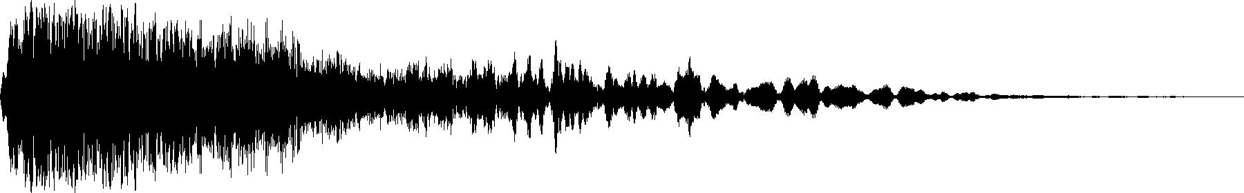 vfx1 atmos 11