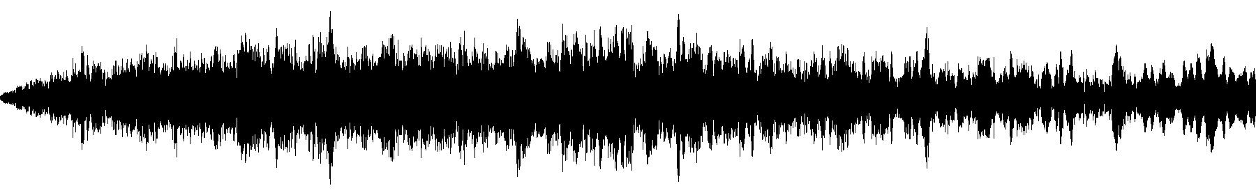 vfx1 atmos 16