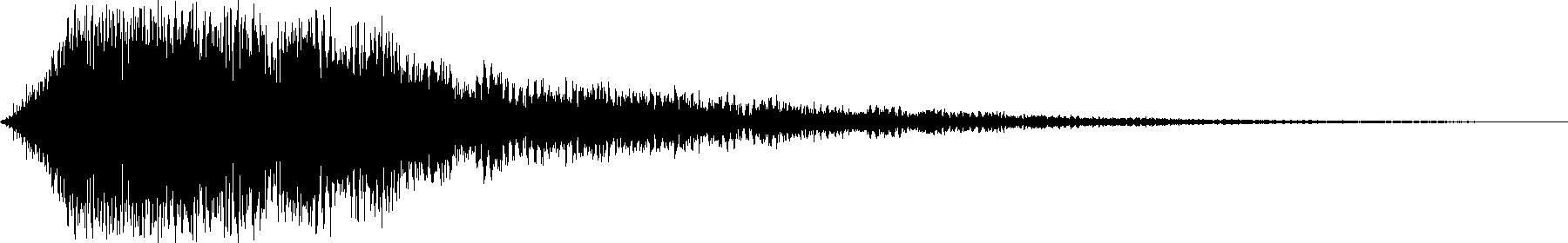 vfx1 atmos 22