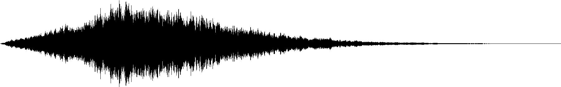 vfx1 atmos 20