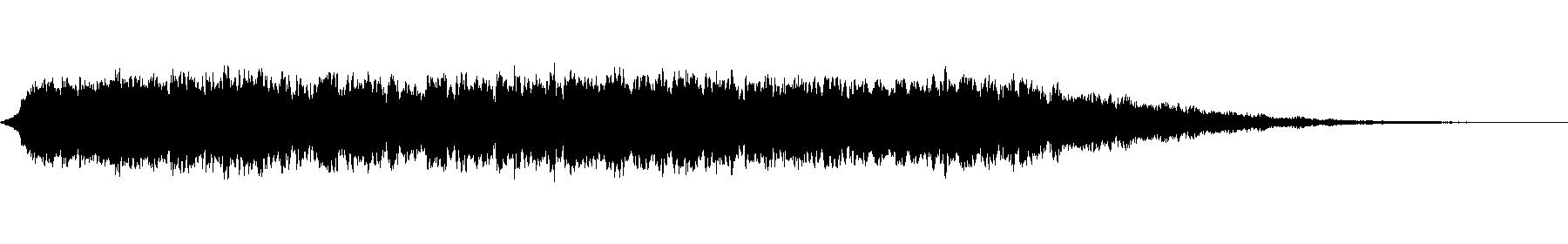 vfx1 atmos 18