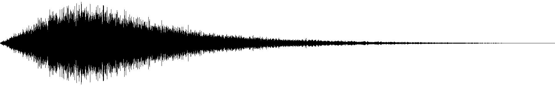 vfx1 atmos 23