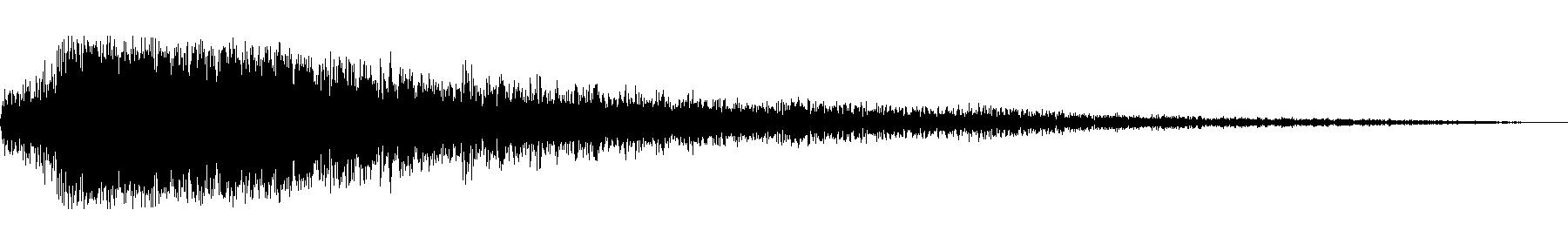 vfx1 atmos 21