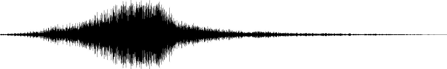 vfx1 atmos 28