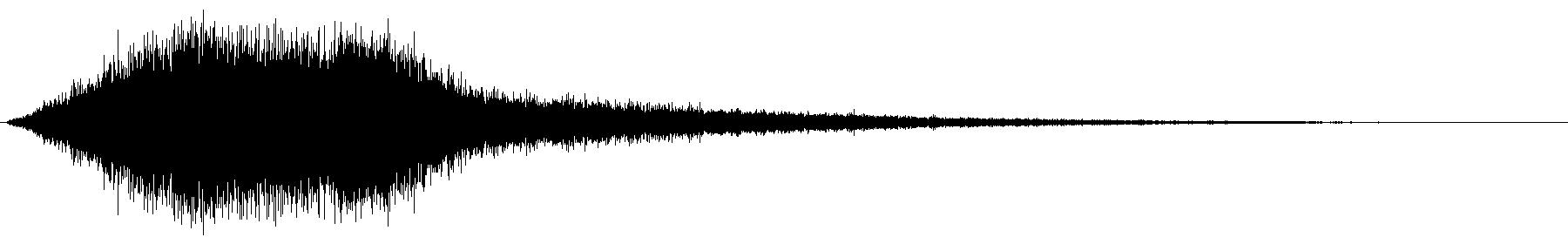 vfx1 atmos 24