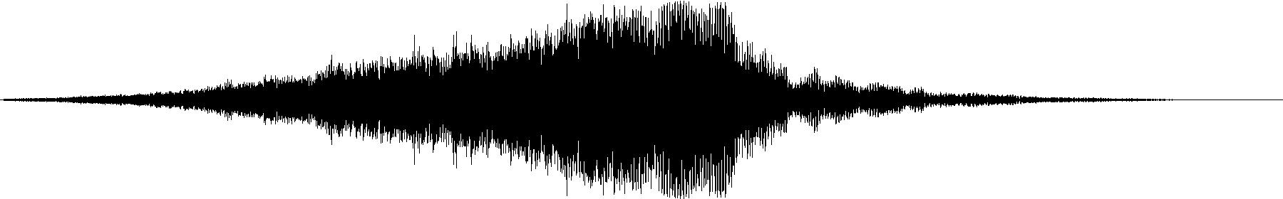 vfx1 atmos 27