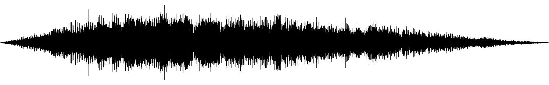 vfx1 atmos 31
