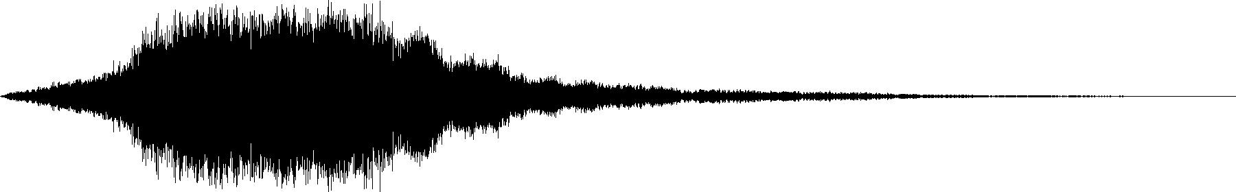 vfx1 atmos 32