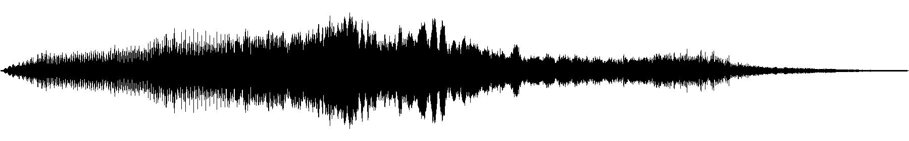 vfx1 atmos 29