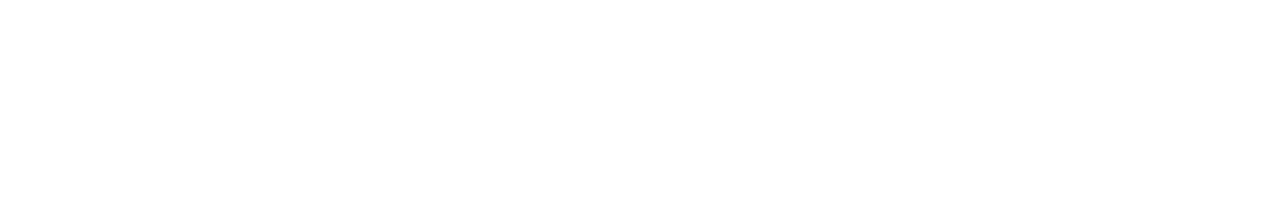 vfx1 atmos 26