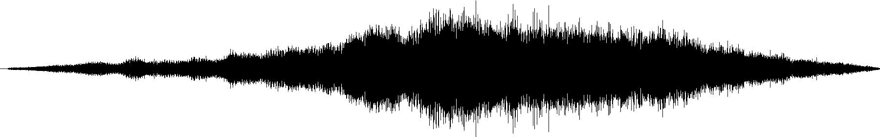 vfx1 atmos 34