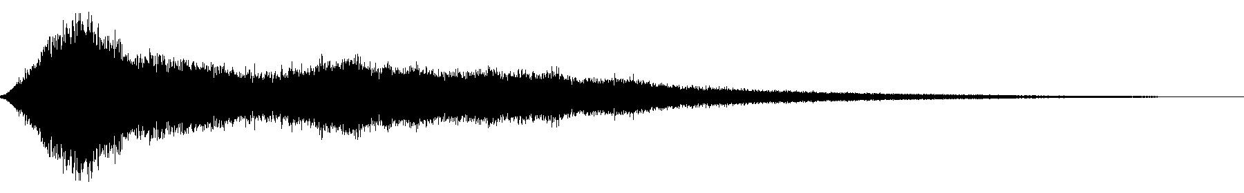 vfx1 atmos 25