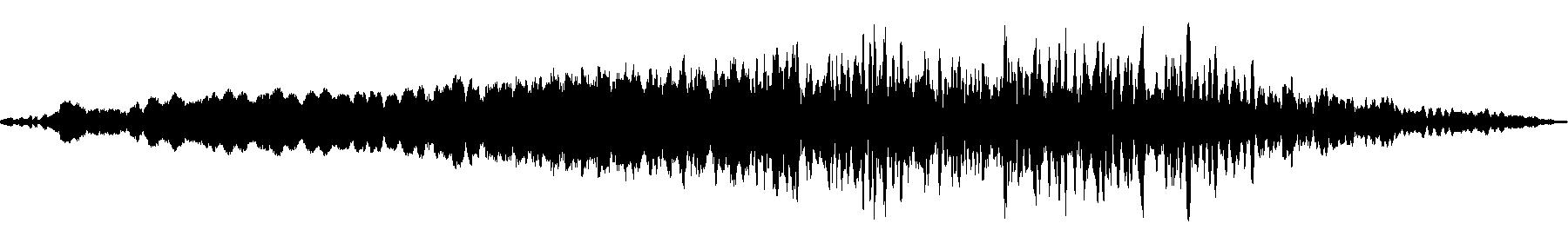 vfx1 atmos 30