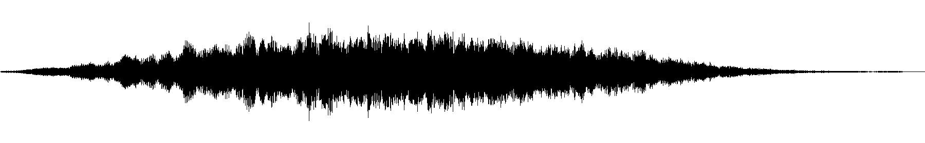 vfx1 atmos 33
