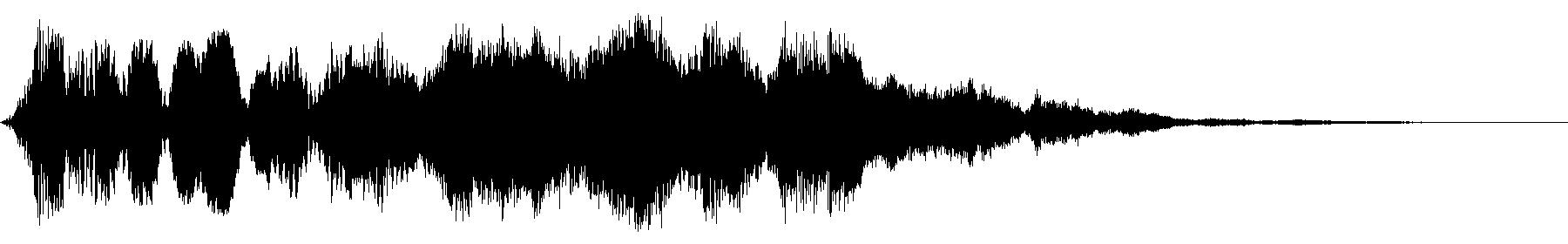 vfx1 atmos 38