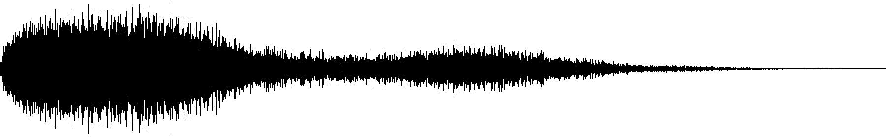 vfx1 atmos 35