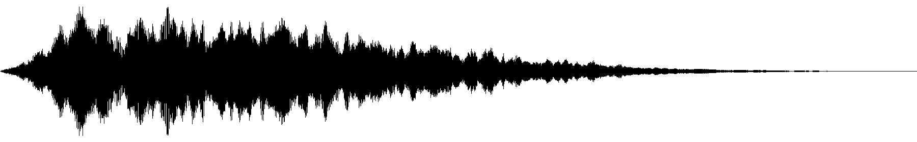 vfx1 atmos 42