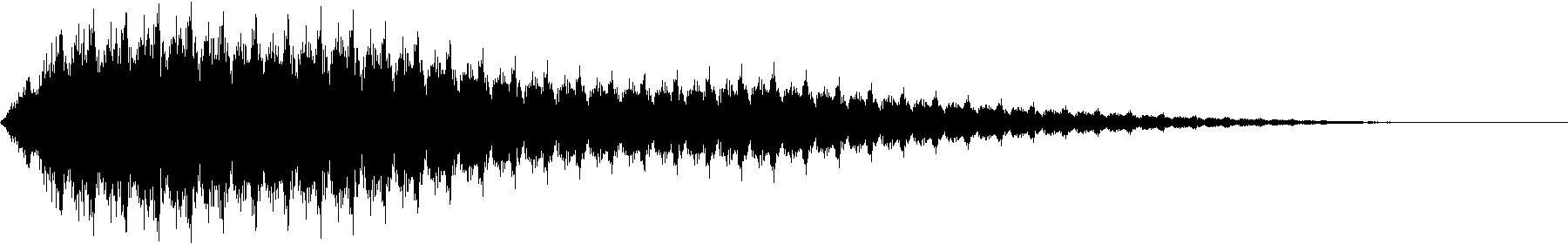 vfx1 atmos 37