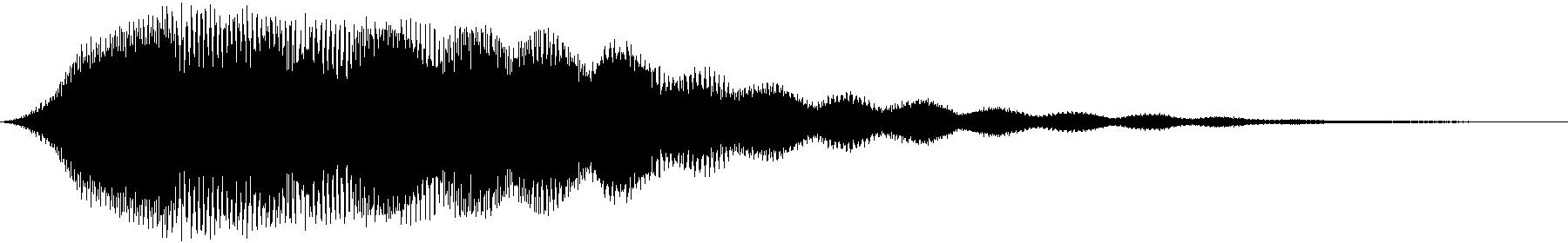 vfx1 atmos 43