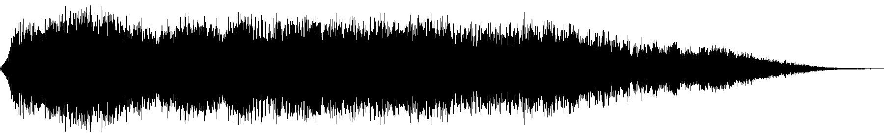 vfx1 atmos 40