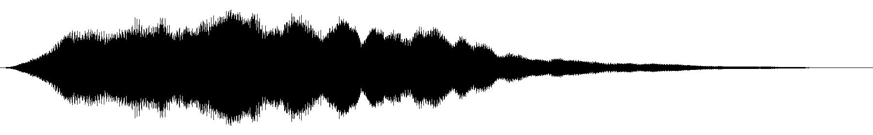 vfx1 atmos 44
