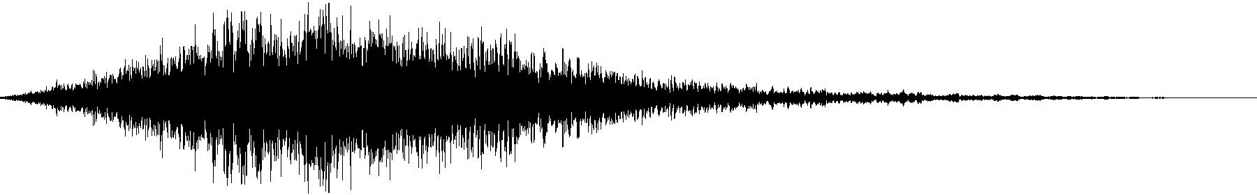 vfx1 atmos 47
