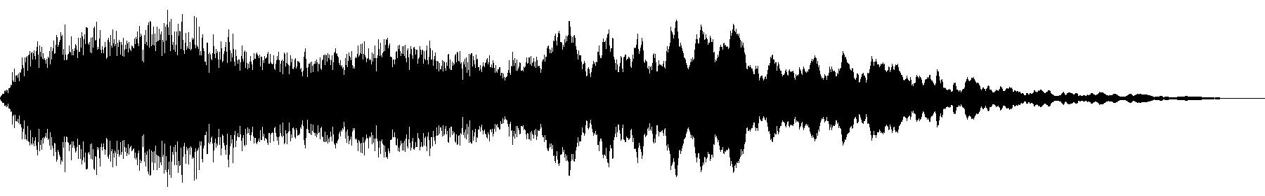 vfx1 atmos 39