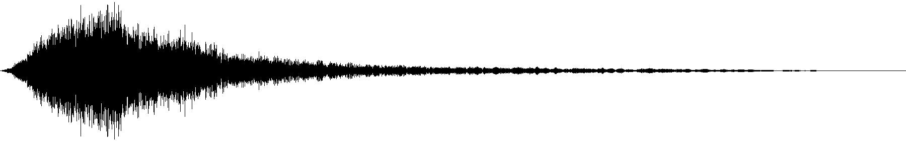 vfx1 atmos 48
