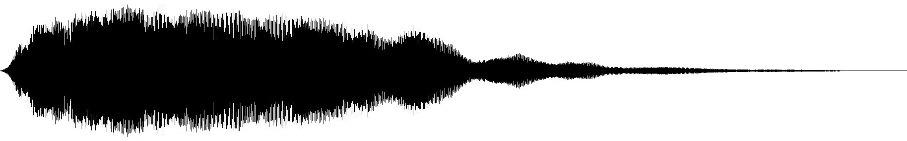 vfx1 atmos 45