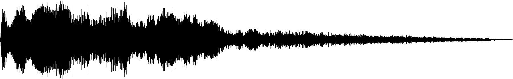vfx1 atmos 49