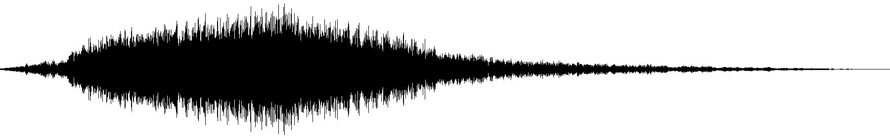vfx1 atmos 52