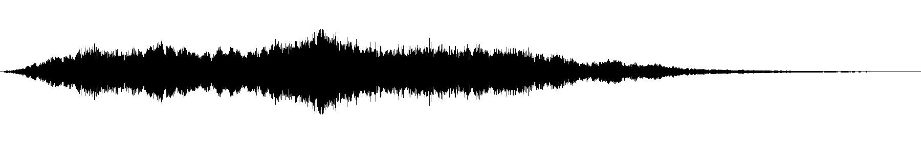 vfx1 atmos 50