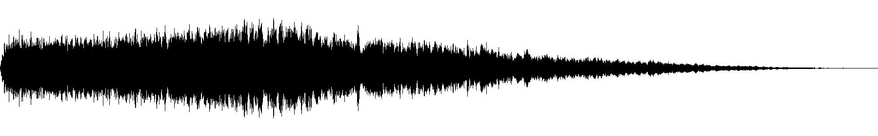 vfx1 atmos 51