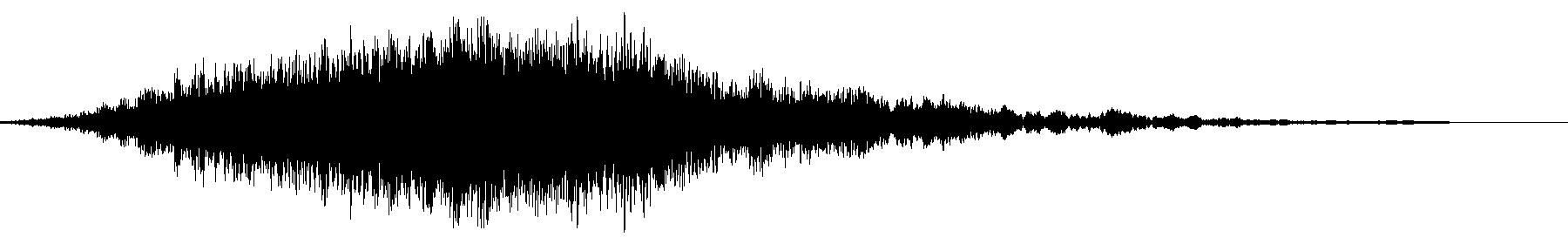 vfx1 atmos 46