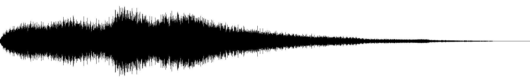 vfx1 atmos 56