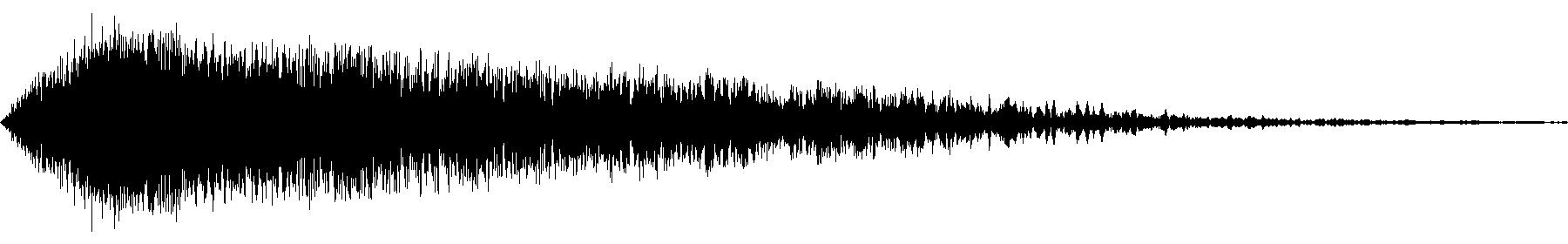 vfx1 atmos 53