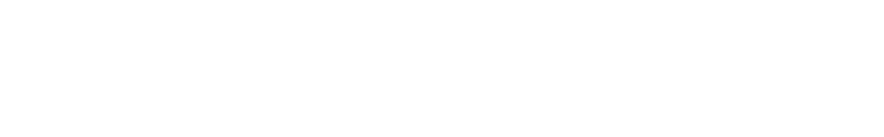 vfx1 atmos 54