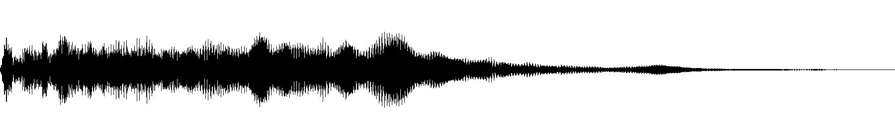 vfx1 atmos 59