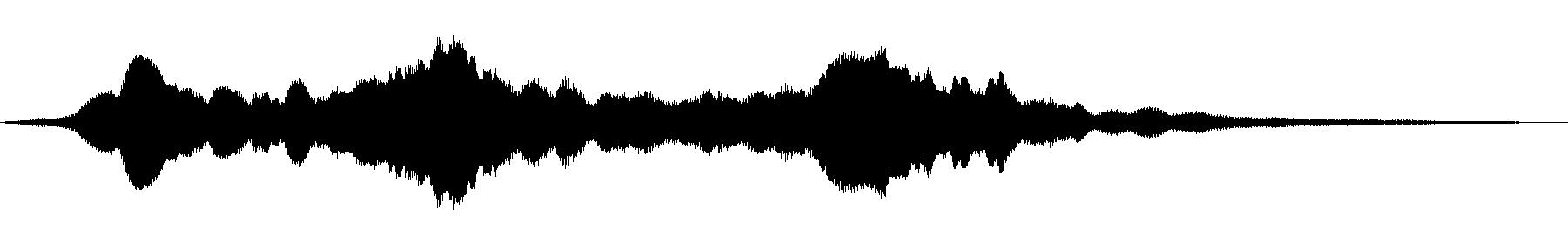 vfx1 atmos 58