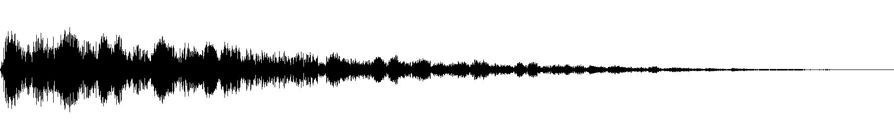 vfx1 atmos 61