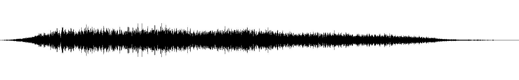 vfx1 atmos 60