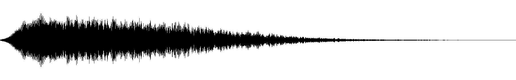 vfx1 atmos 62