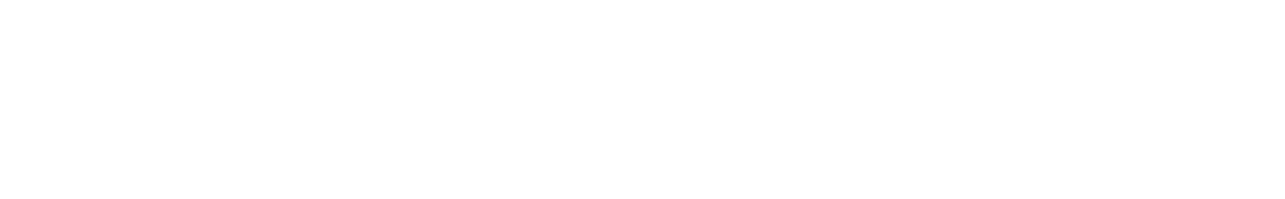 vfx1 atmos 64