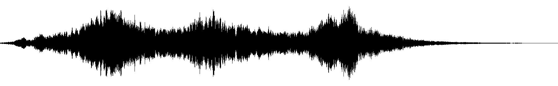vfx1 atmos 57