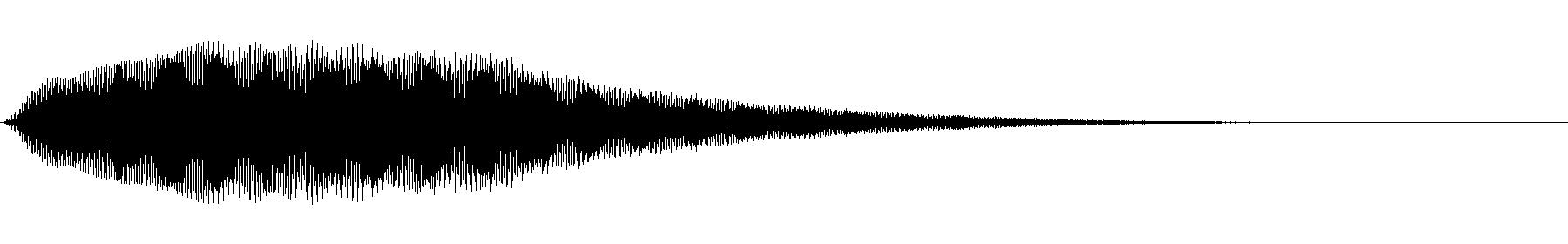 vfx1 atmos 65