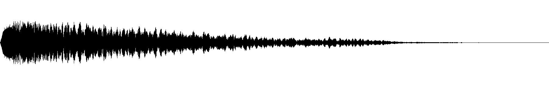 vfx1 atmos 71