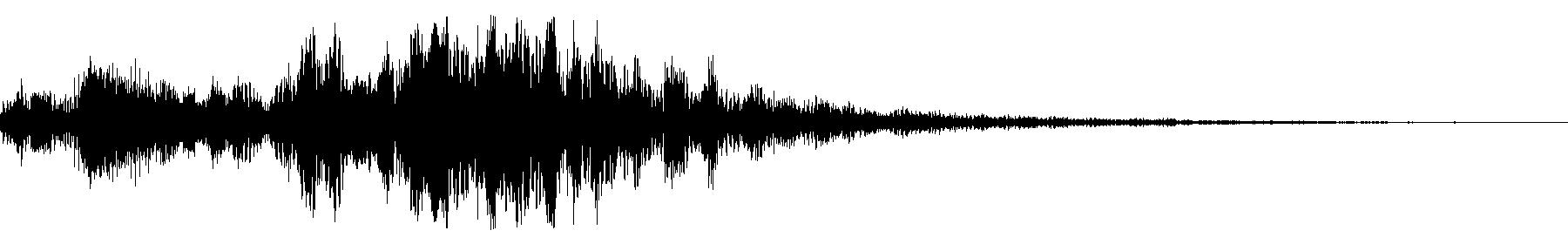 vfx1 atmos 67
