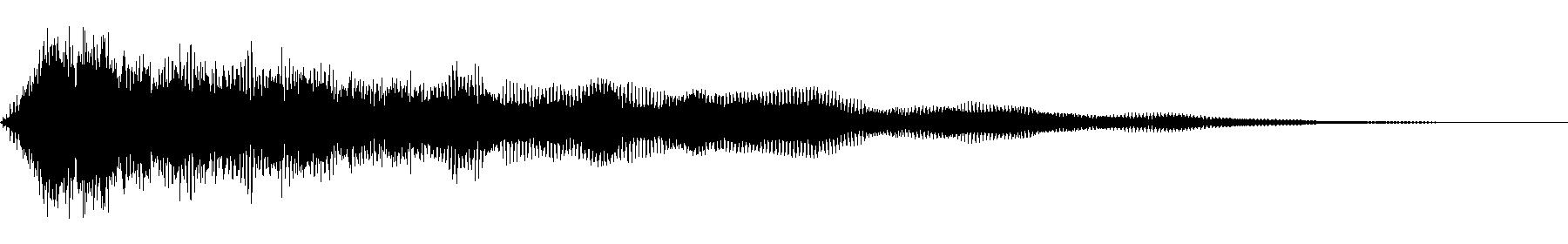 vfx1 atmos 72